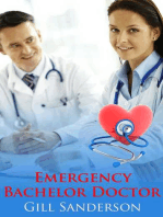 Emergency Bachelor Doctor