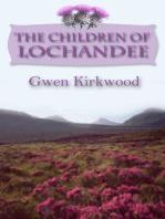 The Children of Lochandee