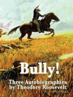Bully!