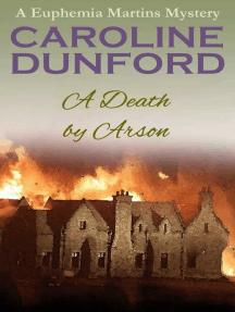 A Death by Arson