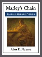 Marley's Chain