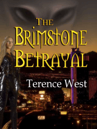 The Brimstone Betrayal
