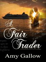 A Fair Trader