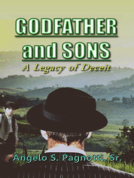 Godfather and Sons