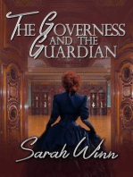 The Governess and the Guardian