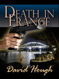 Death in France