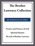 The Brother Lawrence Collection