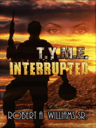 T.Y.M.E. Interrupted