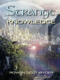 Strange Knowledge