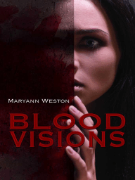 Blood Visions