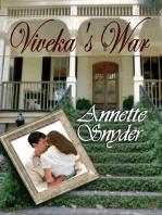 Viveka's War
