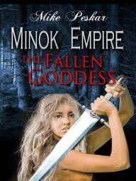 Minok Empire