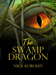 The Swamp Dragon