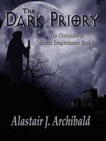 The Dark Priory