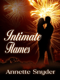 Intimate Flames