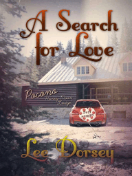 A Search for Love