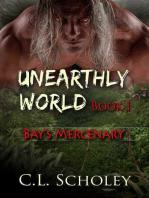 Bay's Mercenary