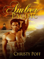 Amber Pacific