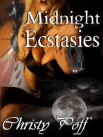 Midnight Ecstasies