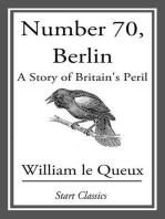 Number 70, Berlin