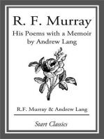 R F Murray