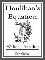 Houlihan's Equation