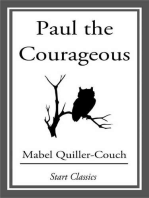 Paul the Courageous