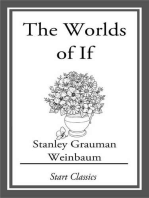 The Worlds of If