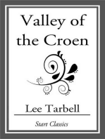 Valley of the Croen