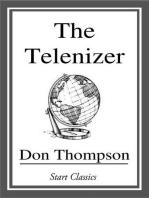 The Telenizer