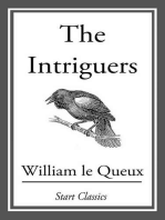 The Intriguers