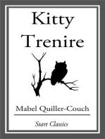 Kitty Trenire