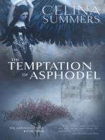 The Temptation of Asphodel