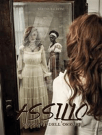 ASSILLO- racconti horror