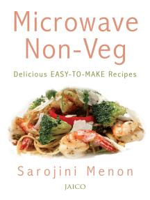 Microwave Non-Veg