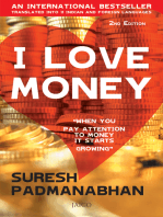 I Love Money (2nd Edition)