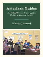 American Guides