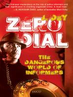 Zero Dial