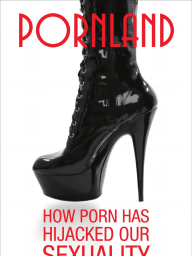 An excerpt from Pornland