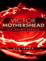 Victor Mothershead