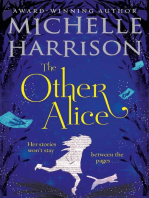 The Other Alice
