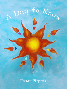 A Day to Know