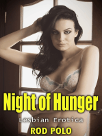 Night of Hunger