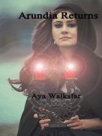 Arundia Returns