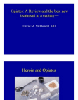 Opiates 2008 Free download PDF and Read online