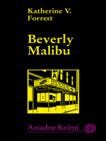 Beverly Malibu