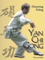 Yan Chi Gong