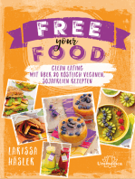 Free your Food!