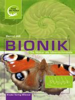 Bionik