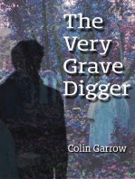 The Very Grave Digger